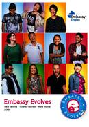 Embassy English Folleto (PDF)