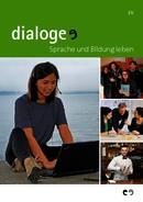 Dialoge Sprachinstitut Folleto (PDF)
