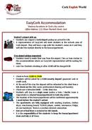 Accommodation (PDF)