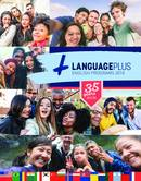 Language Plus Brochure (PDF)