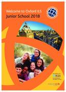 Juniorprogram (PDF)