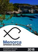 Menorca Spanish School Brochure (PDF)