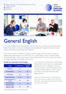 West London English School الكتيبات (PDF)