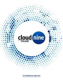 Cloud Nine College Brochure (PDF)