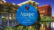 Agape English Language Institute Katalog (PDF)