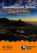 International House Cape Town Brochure (PDF)
