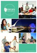 Oscars International  Brochure (PDF)