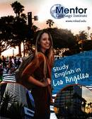 Mentor Language Institute Hollywood Brochure (PDF)