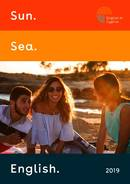 English in Cyprus Brochure (PDF)