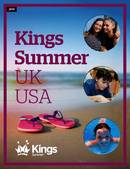 Kings Brochure (PDF)