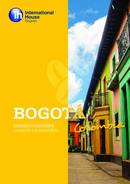 International House Bogota Broschyr (PDF)