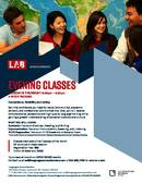 LAB - Language Across Borders Brochure (PDF)