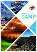 English Quest Camps Brochure (PDF)