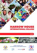 Harrow House International College Brochure (PDF)