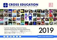 Cross Education Brochure (PDF)