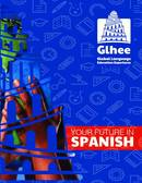 Glhee Spanish & Culture Folheto (PDF)