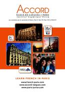 Accord French Language School بروشور (PDF)