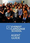 Everest Language School Fullet (PDF)