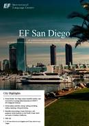 EF International Language Center Fullet (PDF)
