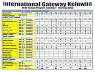 International Gateway Kelowna Fullet (PDF)