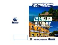 ZA English Academy Folheto (PDF)
