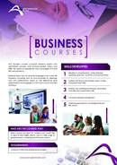 Business Program (PDF)