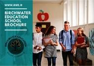 Birchwater Education Brochure (PDF)