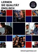 Oxford English Academy Katalog (PDF)
