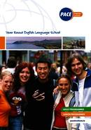 Pace Language Institute Katalog (PDF)