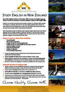 Waikato Institute of Education الكتيبات (PDF)