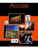 Accord French Language School Brochure (PDF)