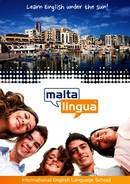 Maltalingua School of English Brochure (PDF)