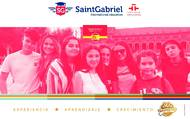 Saint Gabriel International Education Brochure (PDF)