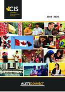 Connect International School Fullet (PDF)