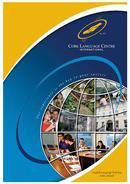ACET/Cork Language Centre International Katalog (PDF)
