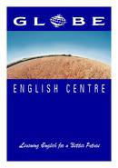 Globe English Centre Brožúra (PDF)