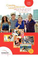 Rennert International Brochure (PDF)