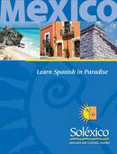 Solexico Language & Cultural Centers Folleto (PDF)