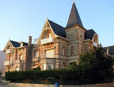 carel royan language school france 111 reviews