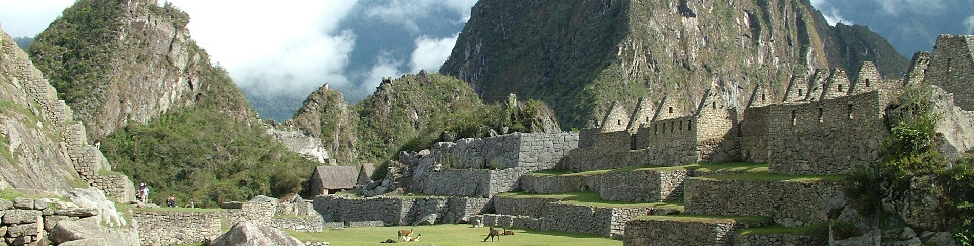 cuzco senior singles Singles vacations, weekends and trips are you in you 40's, 50's 60's+  90% of our singles travel on our group vacations alone  visit ancient sites of cusco .