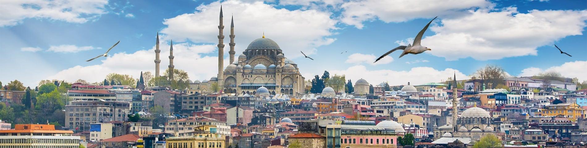 2 Best Language Schools In Istanbul - Turkish Courses