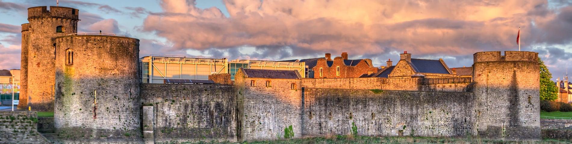 2 Best Language Schools In Limerick