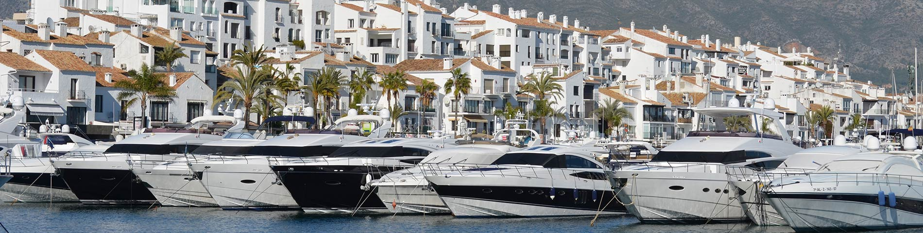 Enforex marbella reviews