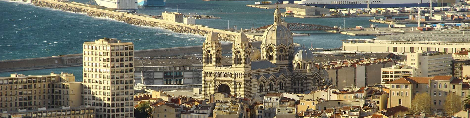 best language schools in marseille french courses reviews
