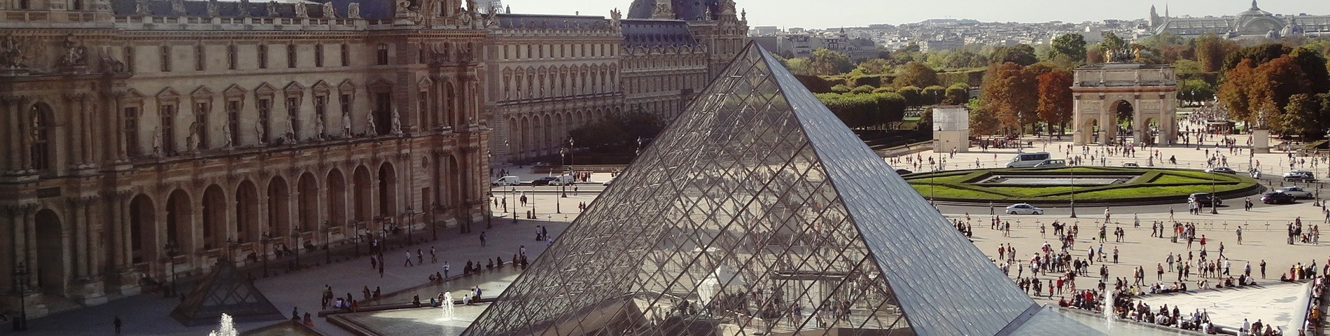 7 best language schools in paris french courses 562