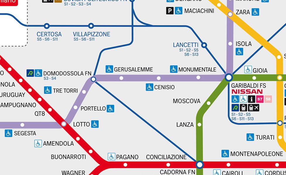 5 Best Language Schools in Milan Italian Courses 162 Reviews