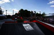 Міжнародний фестиваль Festival International des Sports Extremes (FISE)