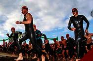 Vodacom Corporate Triathlon Challenge