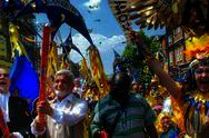Карнавал Cowley Road