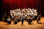 Internationales Chorfestival